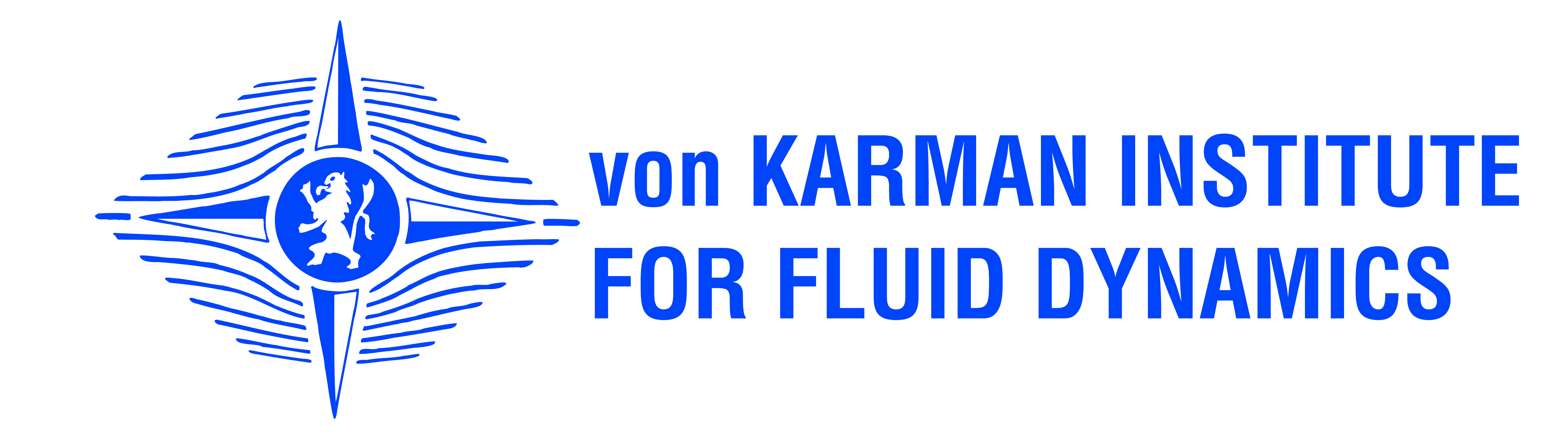 von Karman Institute for Fluid Dynamics