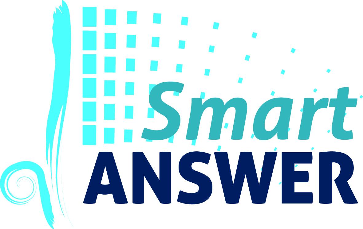 SmartAnswer