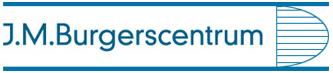 J.M. Burgerscentrum Logo