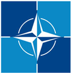 NATO Deputies Committee